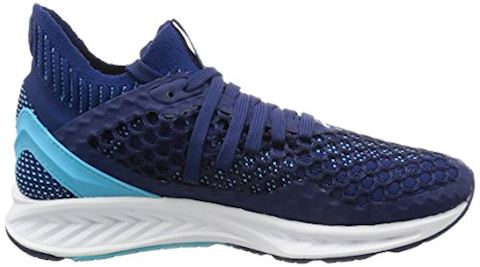 Puma IGNITE NETFIT Women's Running Shoes Image 6