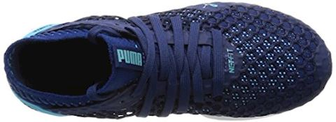 Puma IGNITE NETFIT Women's Running Shoes Image 7
