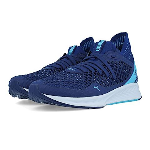 Puma IGNITE NETFIT Women's Running Shoes Image 8