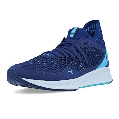 Puma IGNITE NETFIT Women's Running Shoes Image 9