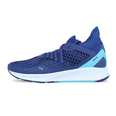 Puma IGNITE NETFIT Women's Running Shoes Image 10