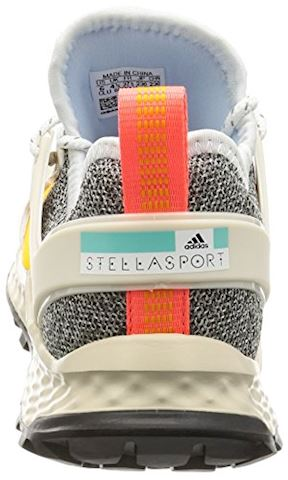 adidas Aleki X Shoes Image 2