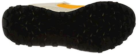 adidas Aleki X Shoes Image 3