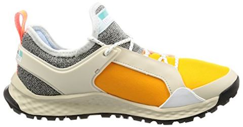 adidas Aleki X Shoes Image 6