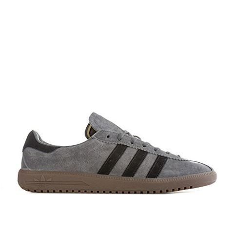 adidas Bermuda Shoes