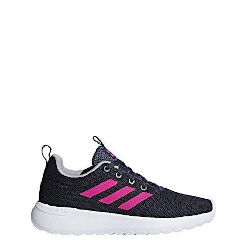 adidas Lite Racer CLN Shoes Image