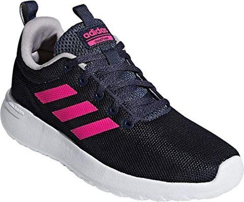adidas Lite Racer CLN Shoes Image 2