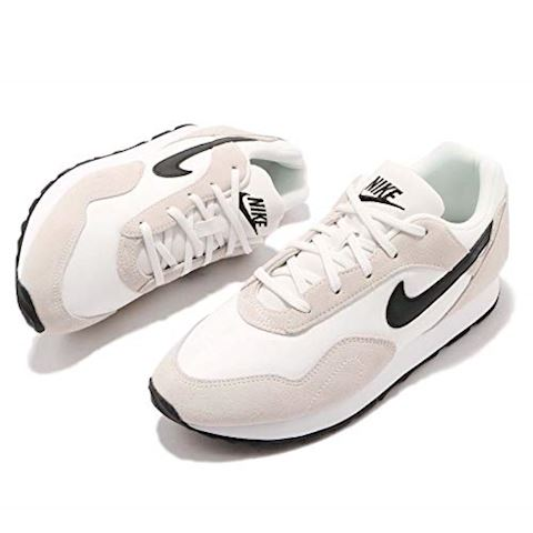 Nike Outburst Women's Shoe - White Image 6