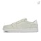 Nike Air Jordan 1 Retro Low NS Women's Shoe - White Thumbnail Image