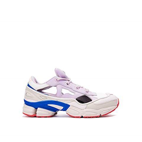 Adidas x Raf Simons Replicant Ozweego US White & Lilac