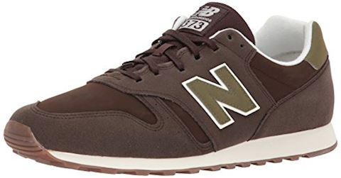 naprawdę wygodne wyprzedaż ze zniżką wyprzedaż w sprzedaży New Balance 373 - Men Shoes