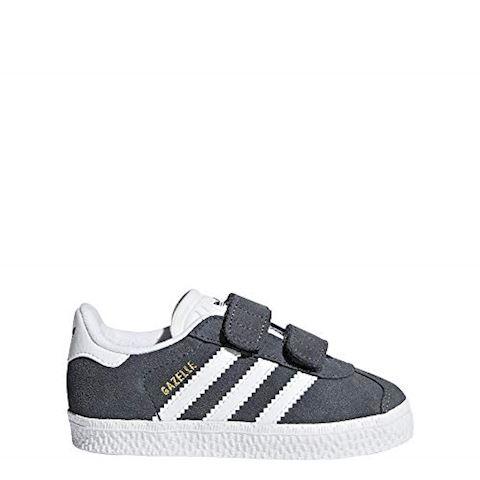 adidas Gazelle Shoes Image