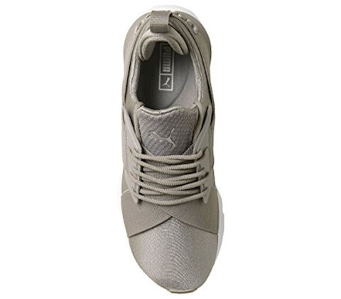 Puma Muse Satin Women's Trainers En Pointe Image 5