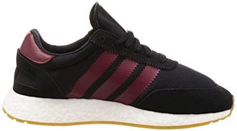adidas I-5923 Shoes Image 6