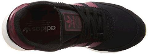adidas I-5923 Shoes Image 7
