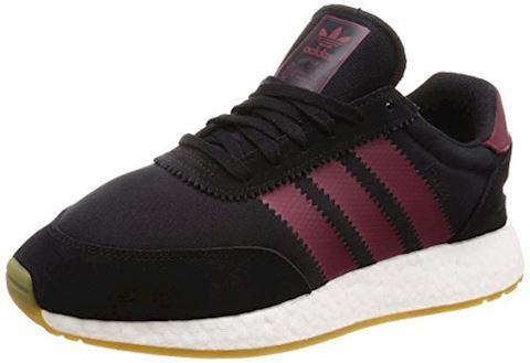 adidas I-5923 Shoes Image 8