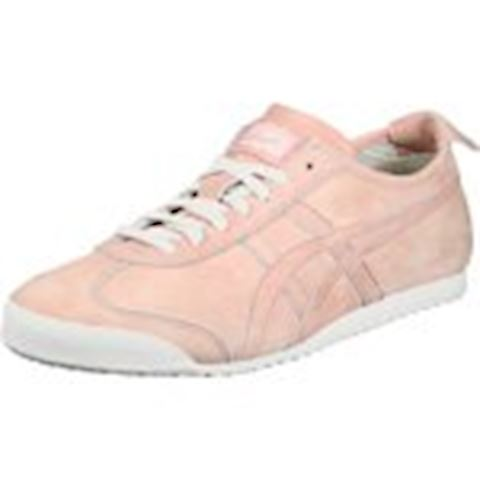 onitsuka tiger mexico 66 new york women's football uruguay