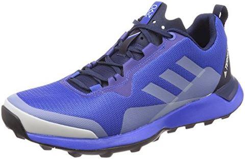 9e71b450b58 adidas TERREX CMTK Shoes Image