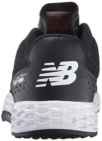New Balance Fresh Foam 80v3 Trainer Men's Training Shoes