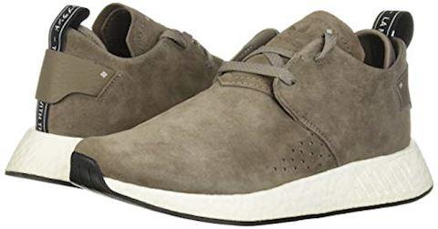 adidas NMD_C2 Shoes Image 12
