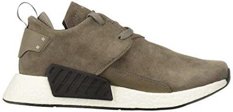 adidas NMD_C2 Shoes Image 13