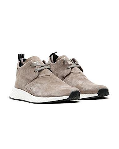 adidas NMD_C2 Shoes Image 2