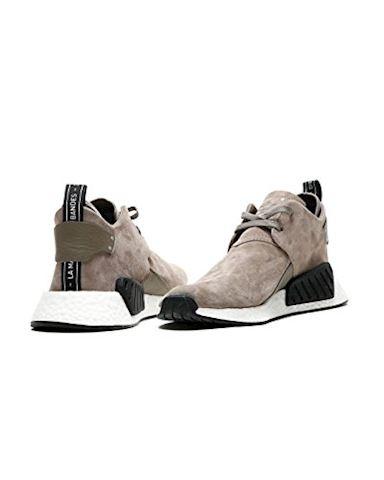 adidas NMD_C2 Shoes Image 3