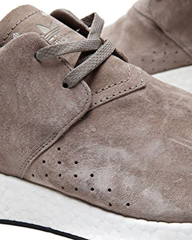 adidas NMD_C2 Shoes Image 5
