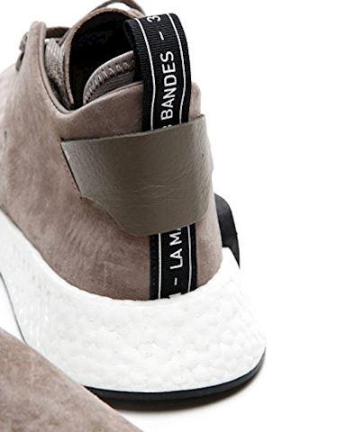adidas NMD_C2 Shoes Image 6