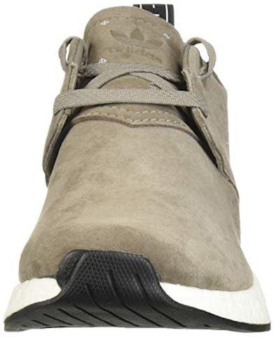 adidas NMD_C2 Shoes Image 10