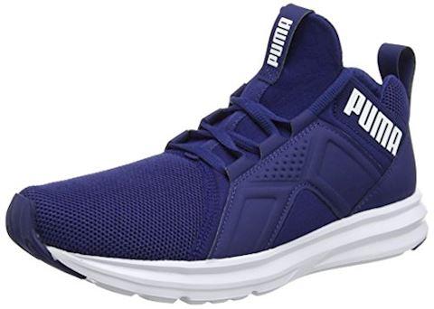 Puma Enzo Mesh Men's Running Shoes Image