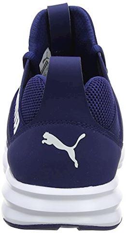 Puma Enzo Mesh Men's Running Shoes Image 2