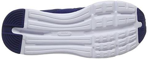 Puma Enzo Mesh Men's Running Shoes Image 3