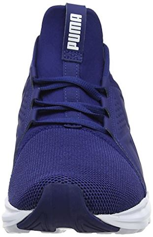 Puma Enzo Mesh Men's Running Shoes Image 4