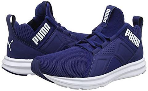 Puma Enzo Mesh Men's Running Shoes Image 5