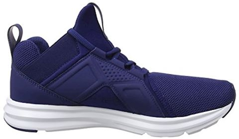 Puma Enzo Mesh Men's Running Shoes Image 6