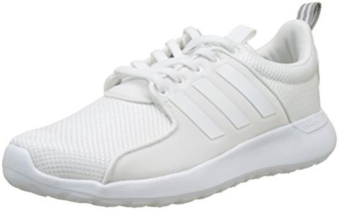 adidas Cloudfoam Lite Racer Shoes Image