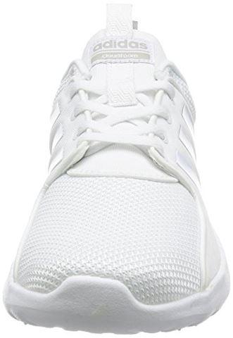 adidas Cloudfoam Lite Racer Shoes Image 11