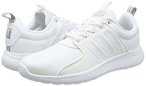 adidas Cloudfoam Lite Racer Shoes Image 12