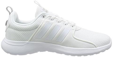 adidas Cloudfoam Lite Racer Shoes Image 13