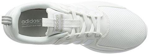 adidas Cloudfoam Lite Racer Shoes Image 14