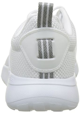 adidas Cloudfoam Lite Racer Shoes Image 2