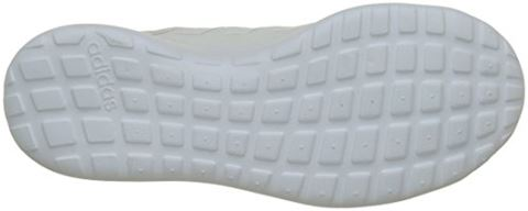 adidas Cloudfoam Lite Racer Shoes Image 3