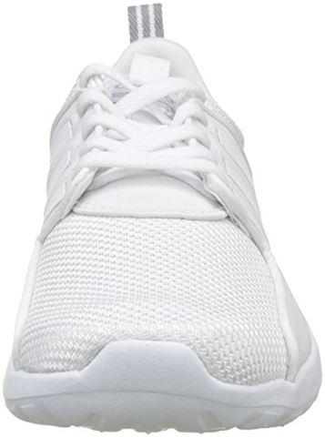 adidas Cloudfoam Lite Racer Shoes Image 4