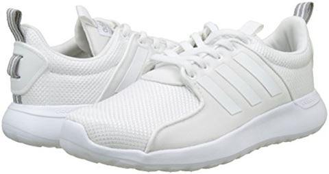adidas Cloudfoam Lite Racer Shoes Image 5