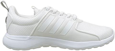 adidas Cloudfoam Lite Racer Shoes Image 6