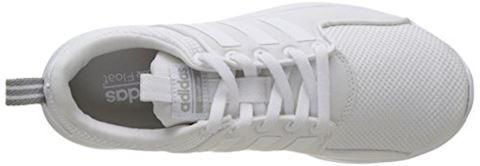 adidas Cloudfoam Lite Racer Shoes Image 7