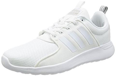 adidas Cloudfoam Lite Racer Shoes Image 8
