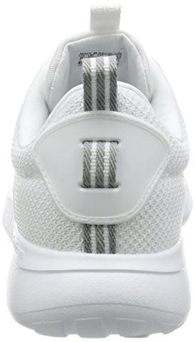 adidas Cloudfoam Lite Racer Shoes Image 9