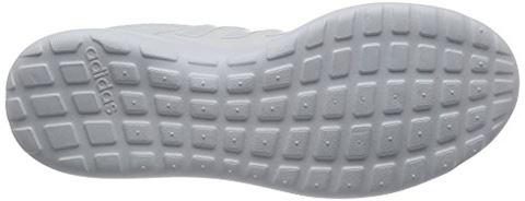 adidas Cloudfoam Lite Racer Shoes Image 10